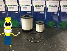 Premium Fuel Filter Ford F-350 Super Duty Powerstroke 6.0L Diesel 2003-2007 PK6
