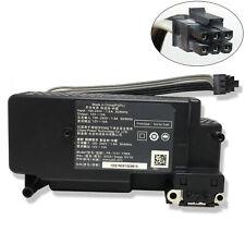 New For Xbox One S (Slim) PA-1131-13MX / N15-120P1A 12V Power Supply AC Adapter
