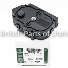 Land Rover Freelander Variable Intake Motor VIS Balance Valve Actuator MKE100110
