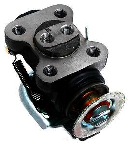 Drum Brake Wheel Cylinder fits 1987-2003 Isuzu NPR  ACDELCO PROFESSIONAL BRAKES