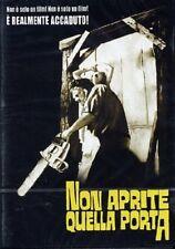 Non Aprite Quella Porta (1974) DVD