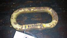 5F2307 Caterpillar Handle