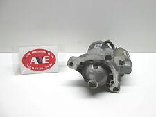 Citroen Xsara Picasso motor de arranque BJ 2004 1,8l 85kw m000t82081