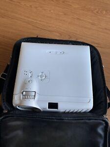 HD70 optoma Proyector