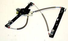 Ford B Max JK 5 Fensterheber Gestänge Motor Fensterhebermotor VR AV11-R23208-AF
