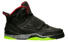 Nike Air Jordan Shoes 4.5Y (6 Womens)Son of Mars Marvin the Martian Sneaker C43