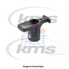 New Genuine FACET Ignition Distributor Rotor Arm 3.7982 Top Quality