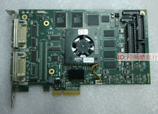 Ship by DHL Active Silicon PCB-367-905J PHOENIX PCI AS-PHX-D48CL-PE4H Used