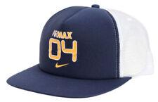 Chapeaux Nike pour femme