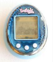 Tamagotchi friends bandai retrogames game & watch handheld console portatile