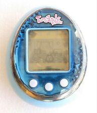 Tamagotchi friends bandai retrogames game & watch handheld console portatile