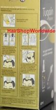 Tugain 10 solution Hair Loss Baldness Regrowth For Men 60 ml