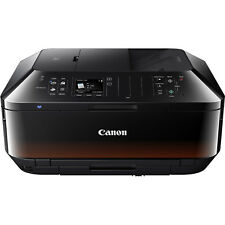 CANON PIXMA MX925 Tintenstrahl 4-in-1 Tinten-Multifunktionsdrucker WLAN Netzwerk