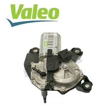For Mini Cooper Hatchback Countryman Paceman Rear Windshield Wiper Motor Valeo