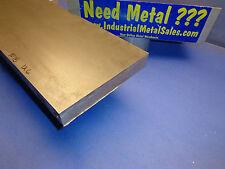"1"" x 6"" x 12""-Long ! CR1018 Steel Flat Bar-->1"" x 6"" CR1018 Steel Flat Bar"