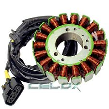 Stator Fits CAN-AM COMMANDER 1000 EFI 4X4 2011 2012 2013 2014 2015 2016