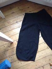 Linen OSKA Trousers for Women