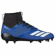 ddc810b3d68 adidas Football Shoes Athletic Shoes for Men