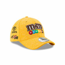 ada6a3f2b628e New Era NASCAR Fan Apparel   Souvenirs for sale