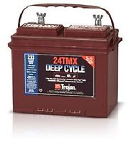 Refurbish  KIT to FIX Repair Renew TRUCK AUTO Battery Batteries