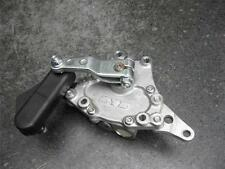 09 Honda CBR 600RR 600 RR Steering Damper 80F