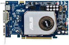 ASUS EN7300GT 128MB GDDR3 PCIe x16