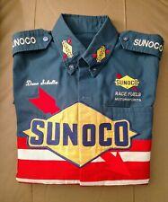 "Dave Schultz 1999 Suzuki Pro Stock ""Pit Uniform"" Worn by the King of Drag Racing"