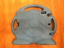 Kids Safe Soft Shockproof Handle Rugged Foam Case For Apple iPad