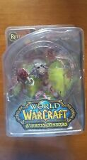 World of Warcraft Action Figures Series 5 Scourge Ghoul Rottingham