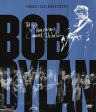 Highway 61, Bob Dyla - Bob Dylan: 30th Anniversary Concert Celebration [New DVD]