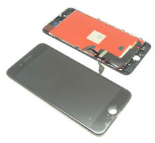 Apple iPhone 8 Plus LCD Display Touchscreen Digitizer Front Glas inkl Rahmen Bla