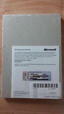 MS Windows Server 2008 Datacenter R2 SP1 64 Bit DVD 2 CPU MUI IBM ROK