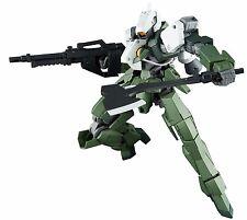 Bandai Gundam Iron-Blooded Orphans Graze Custom 1/100 plastic model F/S