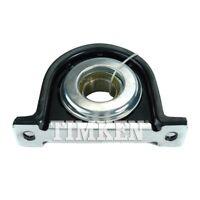 Drive Shaft Center Support Bearing Timken HB88509A