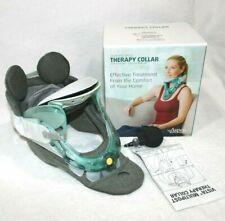 Aspen Vista Multipost Collar Cervical Neck Brace 984250