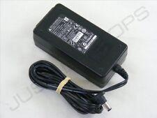 Genuine Original Delta Cisco 48V 0.375A 18W AC Adapter Power Supply Charger PSU