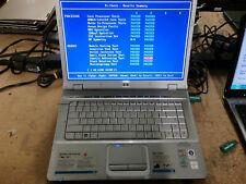 HP Pavilion dv6448se Laptop Turion 64 x2 TL-56 1.8ghz, 2gb Ram, No HDD