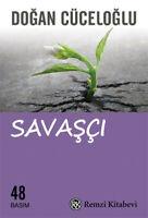 Savasci Dogan Cüceloglu (Yeni Türkce Kitap)