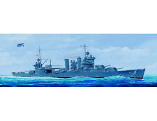 Trumpeter 05309 1/350 USS San Francisco CA-38 1942 Plastic Model Warship Kit