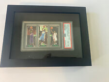 Photo Frame/Card Display Case for BGS/PSA/SGC Graded Cards - Read Description