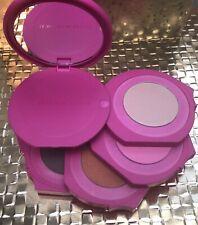 Le Metier de Beauté Breast Cancer Awareness Kaleidescope, New in Box