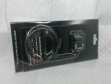 Spektrum Tm1500 Dsmr Telemetry receiver smart axial horizon hobby battery voltag