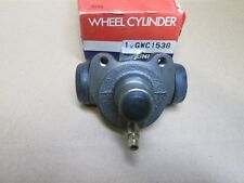 IVECO DAILY  LEFT OR RIGHT HAND WHEEL CYLINDER  UNIPART GWC 1538