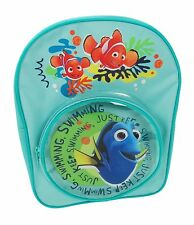 """Disney Finding Dory """"just Keep Swimming"""" Sac À dos"""