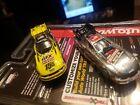Auto World 4Gear NHRA Pro Racing Drag Strip & return loop(read descript.)