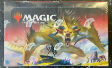 MTG MAGIC THE GATHERING IKORIA LAIR OF BEHEMOTHS FACTORY SEALED BOOSTER BOX