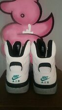 Nike Air Force 180 mid,sz10
