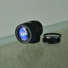 Tokina 28-70mm 1:2.8-4.3 Macro Zoom Lens For Nikon DSLR up-close f2.8 28mm FX