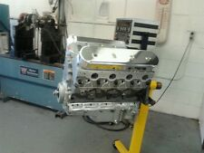 DART NEXT LS LSX CUSTOM ENGINE  (AVAILABLE BUILT FOR BOOST, N/A, AND/OR NITROUS)