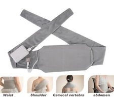 Health Care USB heating Pad for Warm Stomach Neck Shoulder pain relief therapy